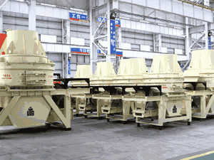 high end portable bentonite industrial dryer price in