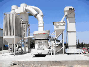 Abuja low price new kaolin flotation machine   EVOQUIP
