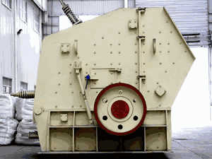 economic environmental sandstone pellet machine sell at a