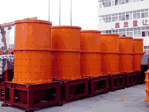 High End Small Coal Bucket Conveyer For Sale, Bucket …