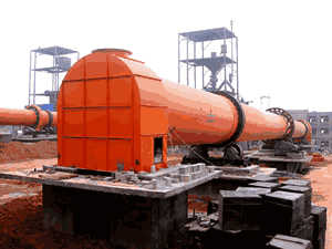 new ferrosilicon industrial dryer in Constantine