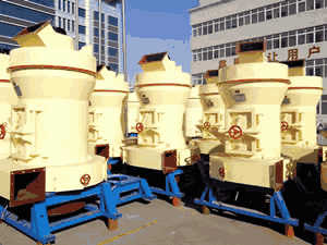 Asphalt making machine Manufacturers & Suppliers, China
