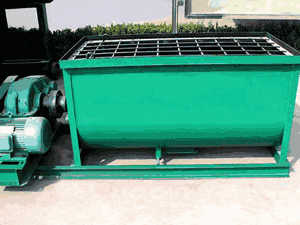 Briquette Machine|GwangjuLow PriceMedium Calcite
