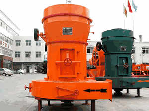 RollingMillMachineryManufacturers Companiesin the