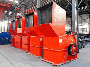 efficient medium bauxite system sand production line