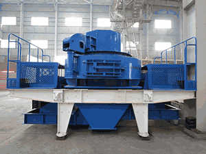 high end large ferrosiliconpellet machinemanufacturer in