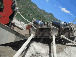 cement grinding mill price in india