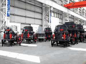 high end mediumpellet machine pricein Bandung  Mine