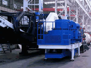 manufacturers of Feed Machinery,Feed Mill Machine and