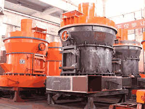 Efficient Portable Gangue Gold Ore Separating Line Price