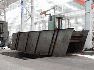 China Mining Equipment manufacturer, Dryer, Raymond Mill