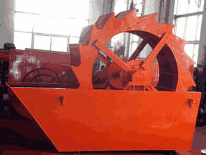 Home   Yantai Jinpeng Mining equipment, ore dressing