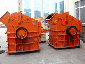 Guilin HangDa Mining Machinery Co., Ltd   NEW …