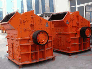 economic medium bauxite flotation machine sell it at a