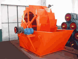 Briquette Machine|Low PriceLarge Silicate Wood Pellet