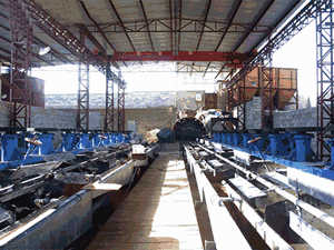Lami Fiji Oceania medium river pebble coal mill for sale