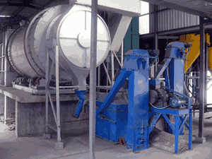 vertical rollermill, vertical rollermillSuppliers and