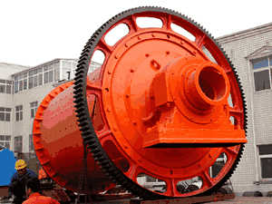 efficient portable barite industrial dryer sell it at a