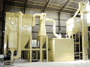 Tangible Benefits Environmental Kaolin Industrial Dryer