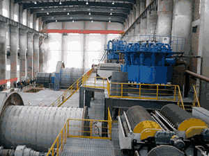 Turkey Market Cost Savings MobileConcrete MiningMill
