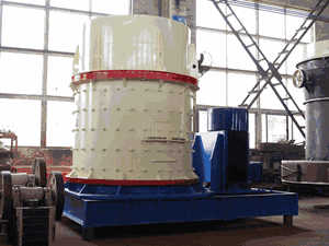 high end large glass iron ore processingline sellit at a