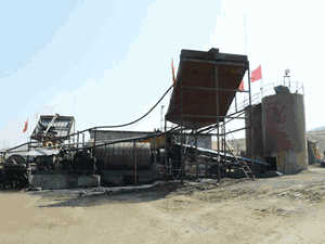 ore copper processingplant belt conveyorsfor sale