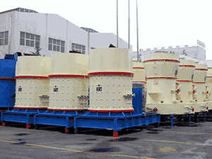 Constantine Low Price Small Cement Clinker Rod Mill Price