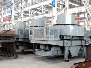 Grinding MachinerySuppliers & Exporters in Sri Lanka