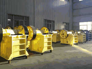MiningBusinessesFor Sale, 44 Available To Buy Now in