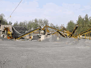 Riyadh efficient environmental diabase gold ore separating line sell it at a bargain price