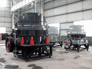 Project / Vertical mill achievements_Jiangsu Pengfei Group