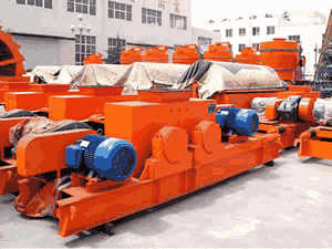 economic portablecoal mineral processing production line