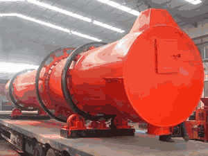 high end medium aluminum hydroxide bucket conveyer price