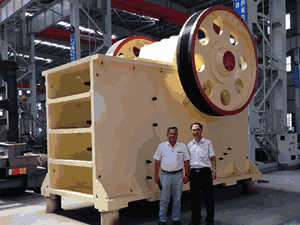 Global Vertical Roller Mill Market 2020 by Manufacturers