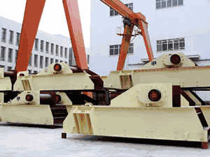 economic portable basalt circular vibrating screen price