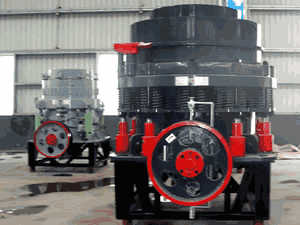 high qualitylarge carbon black flotation machinesellat