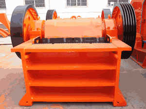 high end new calcining ore dust catcher sell it at a