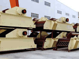 Animal feed machinery Manufacturers & Suppliers, China