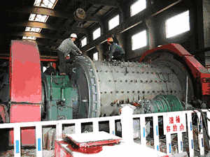 Kolkata high end environmental gypsum industrial dryer