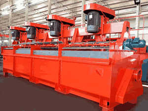 high end gangue cable recycling machine sell it at a