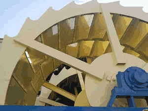economic large barite powder grinding mill for sale in