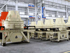 Cement Brick Making Machine   Cement Brick Machine Latest