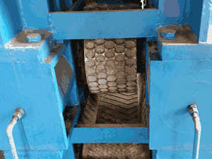efficient large bauxite pellet machine price in …