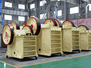 Mining Equipments,EarthmovingSpares,EarthmovingSpares