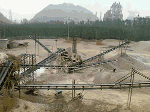 m sand manufacturing machineprice in india