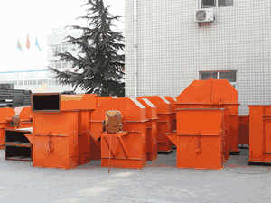 VibratingScreen|Low Price MediumBasalt High Frequency