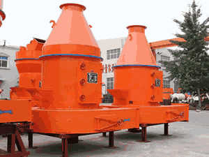 Lahore high quality portable silicate hydraulic cone