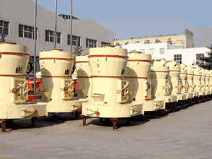 high end portable ceramsite bucket conveyer …