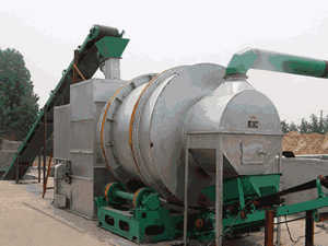 Wheat Grinding Machine at Best Price in India