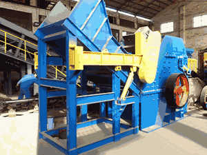Vertical Roller Mill   JIANGSU PENGFEI GROUP CO.,LTD.